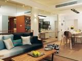 选择家用中央空调的优势