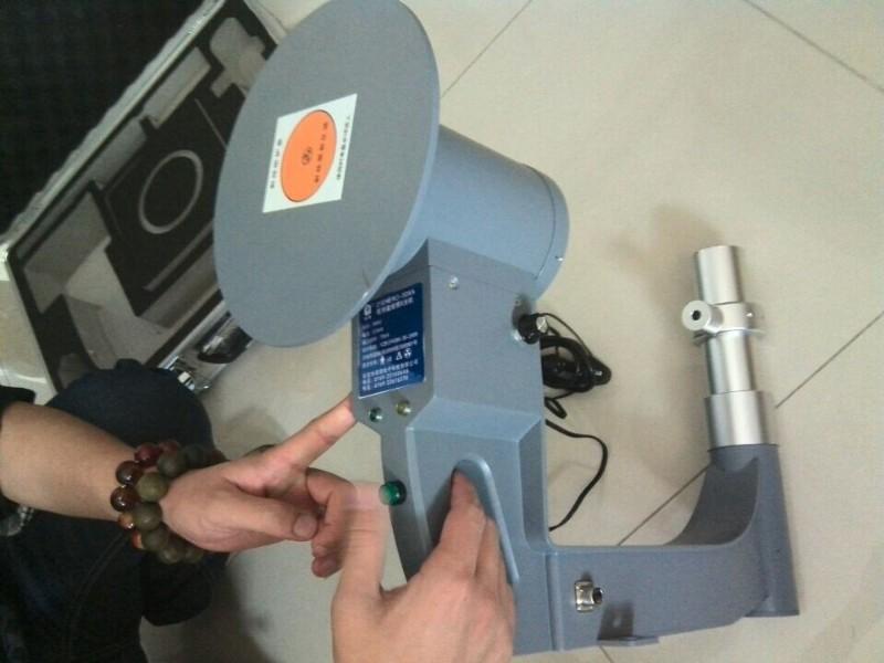 医用小型携带式X光机