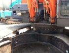转让 日立挖掘机转让二手日立360挖掘机