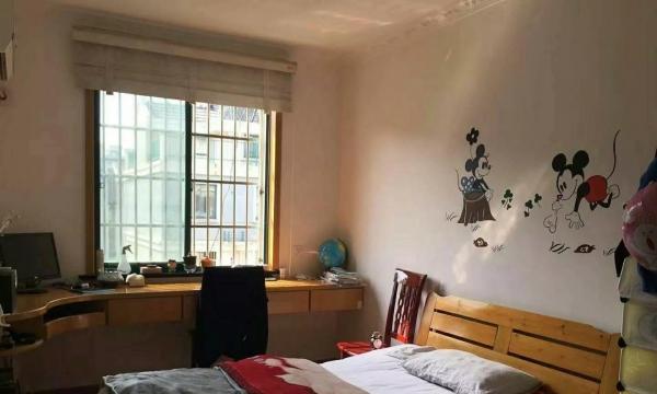 出租 长塘 3室1厅 生活设施齐全 装修青丝