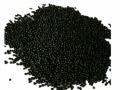 宁夏螺旋藻藻粉饲料销售