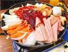上海韩式快餐加盟哪个好?