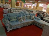 从哪里可批发到中低端欧式沙发