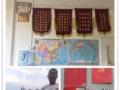 越战干洗店专业清洗酒店布草,洗浴中心,桑拿,美容院