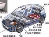 苏州专业从事国内汽车电控培训加盟代理