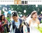 更高端设备+双机配置 婚礼跟拍仅¥998