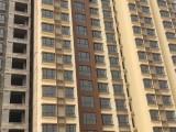 王庆坨 江南花园 1室 1厅 56平米 出售江南花园江南花园