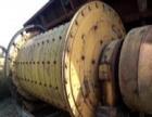 四川矿山设备回收-绵阳市盐亭县二手设备回收