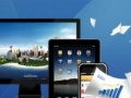 软件定制开发 各类APP、众筹、返利系统开发