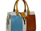 2014新款时尚真皮女包单肩包斜跨欧美潮流女士包包手提包真皮包包