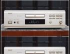 天龙DCD-1880CD机和CD.LD,LP片