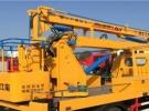 江铃东风蓝牌12米14米16米高空作业车价格配置1年0.1万公里8.96万
