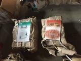 長沙廢紙回收各種廢品庫存積圧品