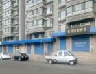 古交 金水湾 商业街卖场 50平米