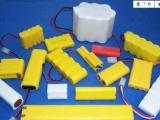 镍镉电池 5号电池组 NI-CD AA