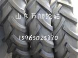 厂家供应 14.9-30旱田农用拖拉机轮胎 人字花纹