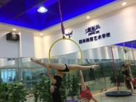舞蹈培训,颁发国家认证证书,免费进修