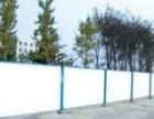 彩钢板活动房 轻钢结构厂房 圆弧大棚