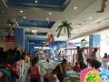 加盟儿童乐园,佳贝爱品牌连锁店遍布全国各省 火爆