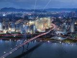 广钢新城 中海广钢新城首,二层餐饮商铺出售 双地铁口