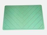为什么硅藻土脚垫如此受欢迎?吸水速干硅藻土脚垫供应