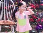米琪派品牌童装加盟 童装 投资金额 1万元以下