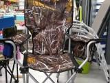 昆明折叠桌椅规格 昆明摆摊折叠桌椅价格 昆明户外折叠桌椅厂