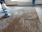 工厂写字楼的地打算把注意力引到别毯清洗消毒/广州番禺专业洗地毯公司/石基洗》地毯