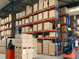 北京物流公司,長途搬家,大件物流,免費取貨上門包裝
