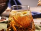 大达乐九熹膳珍的祛湿茶值得推荐种草嘛