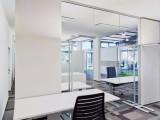 中高档办公室装修,玻璃隔断专业生厂商,隔断品牌-史贝斯隔墙