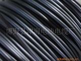 厂家促销防老化电线 国标防老化16平方铝芯电线