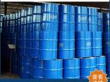 长期供应优质纯苯 石油纯苯国标级 现货 山东厂家直销 品质保证