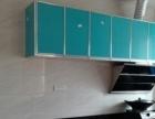九龙大道单位房租房,新房新装修 4室2厅2卫