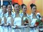 济南二人转激光舞,小丑变脸舞蹈主持,泰国人妖桑巴舞,沙画茶艺