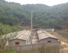 养殖、山庄、基地