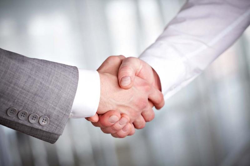 西安快速注册金融公司,注册金融公司流程条件费用电话