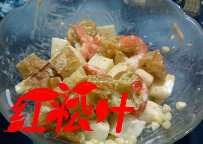 柳州油条豆浆培训 红松叶 超尘拔俗M1