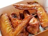 西宁鲜榨果汁鸡排炸鸡汉堡培训学校去哪学