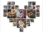 郑州市二七区京广路哪里有暑假吉他班