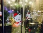 江都-仙女镇150平米酒楼餐饮-餐馆8万元