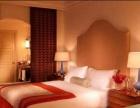 宾馆酒店转让,中山路商圈客房95间