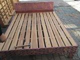 实木木板床,1米5,1米2,简易木板床1米5,1米2送货安装