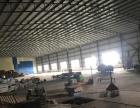 南亚郦都旁边 厂房 12000平米