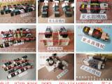 肯岳亚夹模泵,东永源供应立叶沖床油泵VS08-923