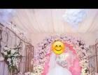 贵阳专业新娘婚纱套餐出租(新郎礼服)