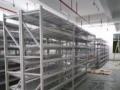 惠阳淡水仓储货架厂服装厂专用货架批发