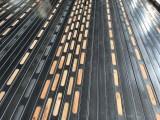 河北恒泰钢木方厂家,创新生产树立行业新标杆