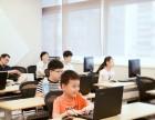 即使不做程序员,为什么孩子一定要学编程?
