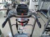 跑步機樣機清倉促銷 力動T2多功能跑步機